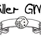Killer GM by GeekNative