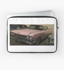 Pink '59 Laptop Sleeve