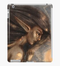 Cyberlight iPad Case/Skin