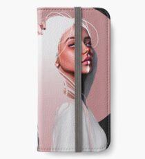 Josie IV iPhone Wallet/Case/Skin