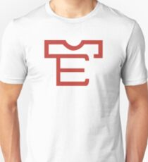 Elation Company Shirt Unisex T-Shirt