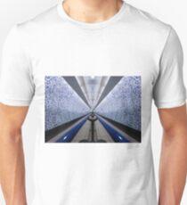 Greenpark Station Unisex T-Shirt