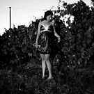vineyard model bw by ma2castle