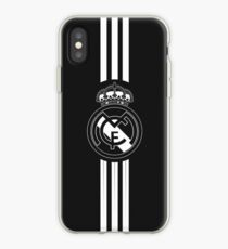 081c1a3be95 Real Madrid iPhone cases & covers for XS/XS Max, XR, X, 8/8 Plus, 7 ...