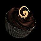 Cupcake Swirl by tali