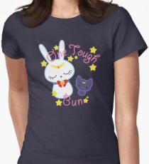 Tough Bunny T-Shirt