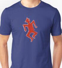 Catch-22 Soldier Unisex T-Shirt