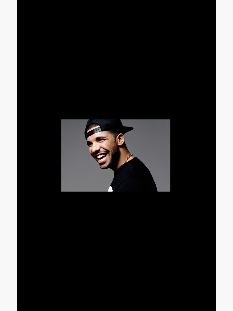 Drake Sticker de 123456789Jj