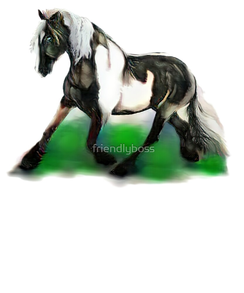 Horse Shirt for Girls Women Gifts Horses Horseback Riding