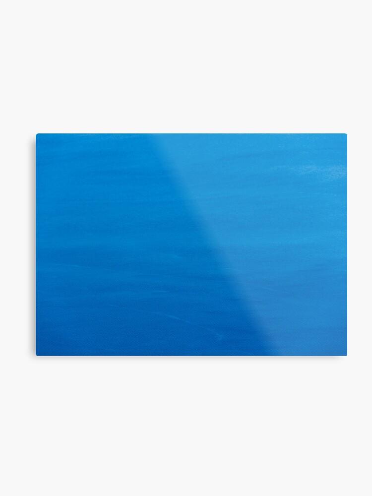 c3136da9c62e5 Perfect Blue Marbled Ocean Water