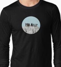 YNW Melly Long Sleeve T-Shirt