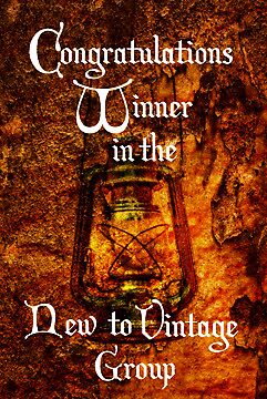 For a Banner Challenge by Catherine Hamilton-Veal  ©