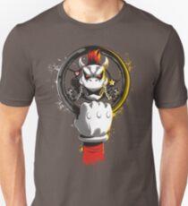 MAD KART Unisex T-Shirt