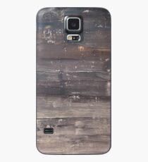 Passive Case/Skin for Samsung Galaxy