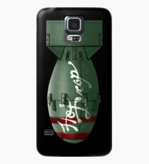 HOTDROP Hand Drawn Collection Case/Skin for Samsung Galaxy