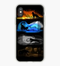 iphone 7 fire case