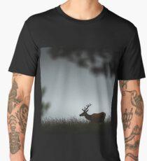 Comme dans un rêve T-shirt premium homme