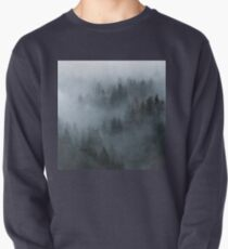 Matin Brumeux Sweatshirt