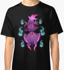 Mismagius Classic T-Shirt