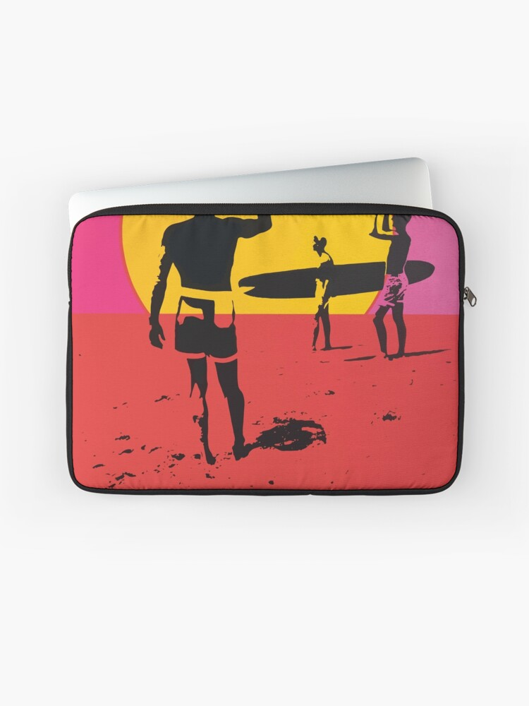 c56df2a8772d Endless Summer, 1966 Surf Sport Documentary Poster, Artwork, Prints,  Posters, Tshirts