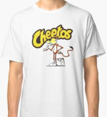 Chester Classic T-Shirt