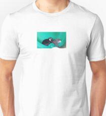 Snuggle Buddies Unisex T-Shirt