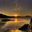 A New Dawn by Randall Scholten