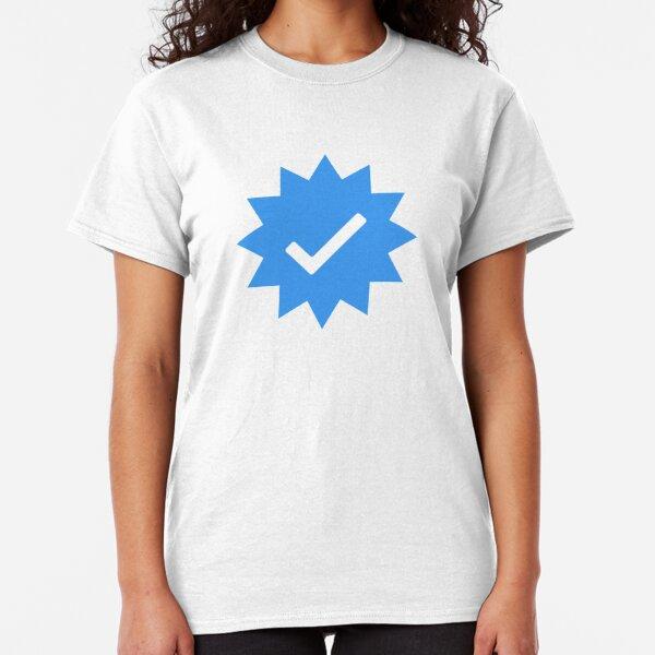 Emoji Badges Women/'s T-Shirt