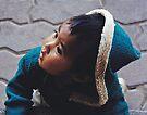 mai sae, thailand by gary roberts