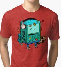 Skater BMO Vintage T-Shirt