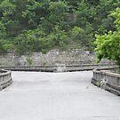 """Galena """"Y"""" Bridge by SherryLynn58"""
