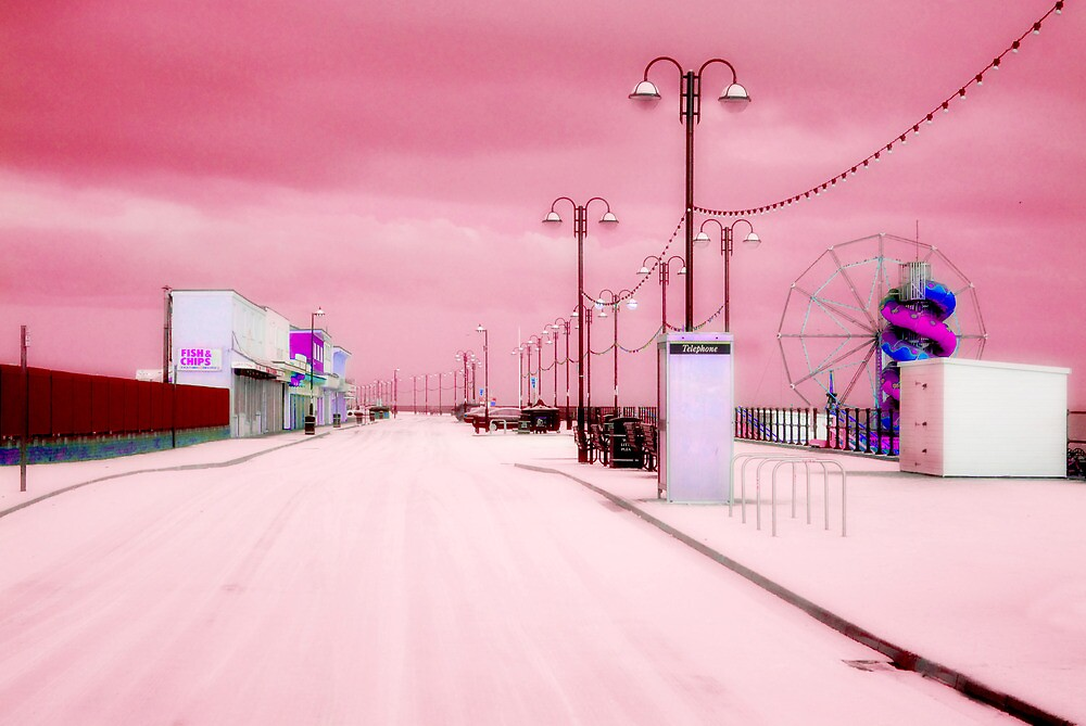 cleethorpes by:glenn goulding copyright by glenngoulding