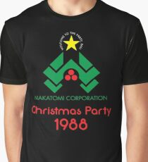 Welcome to the Party, Pal! Graphic T-Shirt
