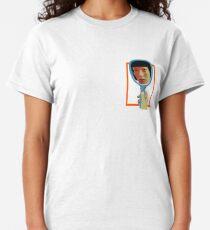 honne love me/love me not Classic T-Shirt