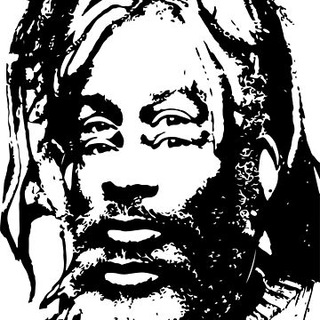 Sphongled Monotone George Funky Clinton by SDParty