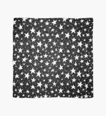 Sternexplosion Tuch