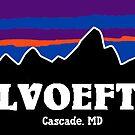 LVOEFT by lyssgreen