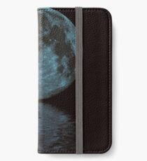 Luminary iPhone Wallet/Case/Skin