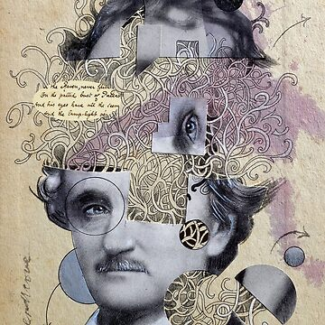poe for the uninitiated by LouiJover
