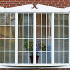 Beautiful Little Window by henuly1