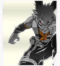 Death Note Posters   Redbubble
