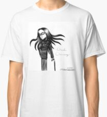 Chad Channing Classic T-Shirt