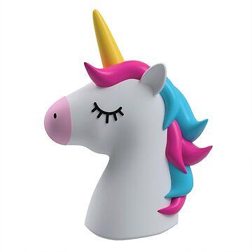 ★ unicorn  by cadcamcaefea