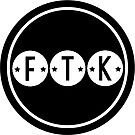 ftk by lyssgreen