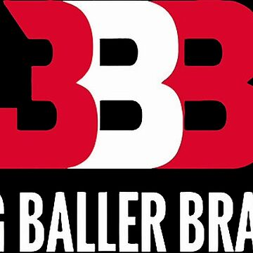 big baller brand by Nemon