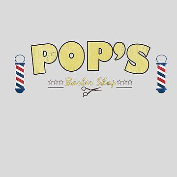 pop's by meghadley