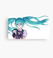 f5db8ce99 Hatsune Miku Gifts & Merchandise | Redbubble