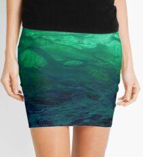 Tsunami Mini Skirt