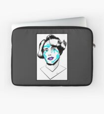 CYBER GIRL Laptop Sleeve
