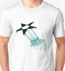 Shoot for the Stars (FROST) T-Shirt